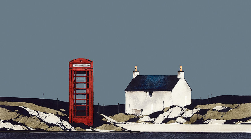 Phone Box Cottage 10x18.jpg