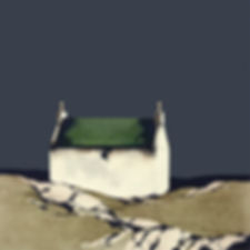 Barra  Cottage Dark Sky 10 x 10.jpg
