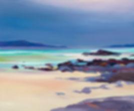 Island Light.jpg