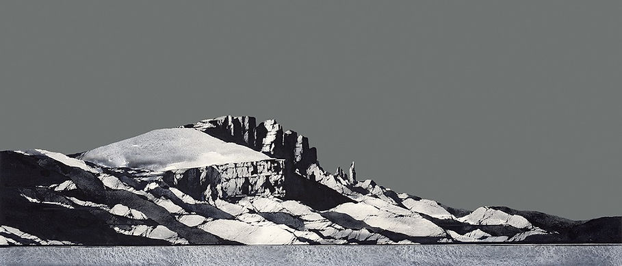 35. The Storr Isle of Sky (14x28).jpg