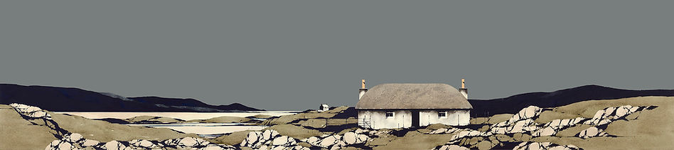 Lochboisdale, South Uist 8 x 36.jpg