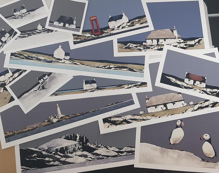 print collage.jpg