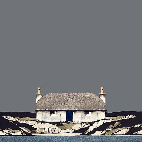 Uist Beachcombers 16x16.jpg