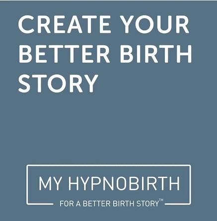 hypnobirth.png