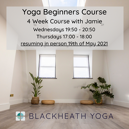Beginners Course October 2021.png