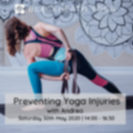 Preventing Yoga Injuries May20.png