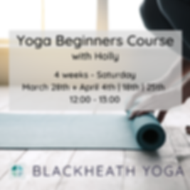 Beginners Course April20.png