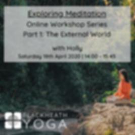 Meditation Workshop Series 1.png