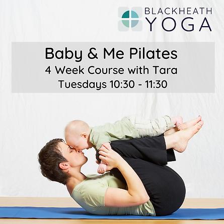 Baby & Me Pilates Autumn 2020.png
