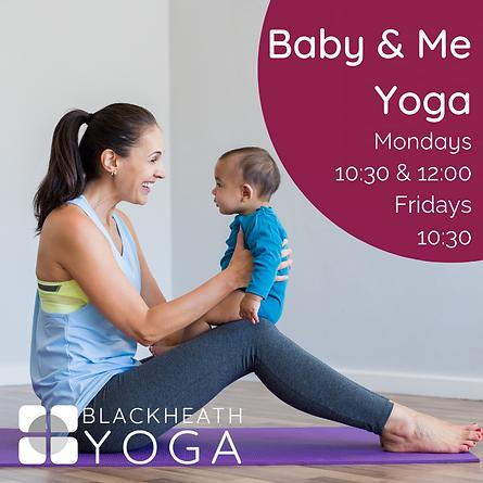 Baby&Me Blackheath Yoga.png