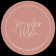 JEN-Logo-Alternative-SunsetBlush (1).png