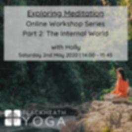 Meditation Workshop Series 2.png