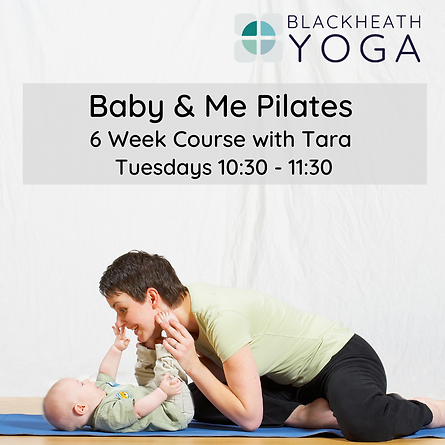 Baby & Me Pilates 2021.png