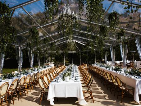 Eberle Floristik & Gärten