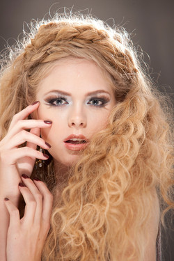 Beauty Control