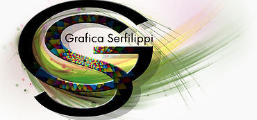 grafica serfilippi