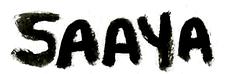SAAYAFUDE.png