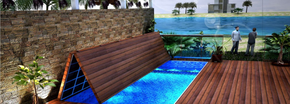 pool cover design kuwait.jpg