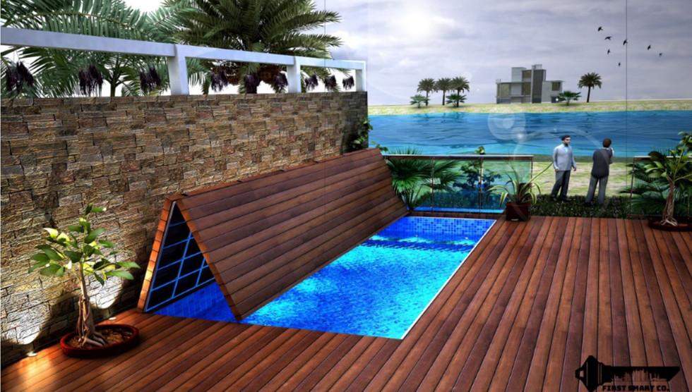 pool cover design kuwait.jpg