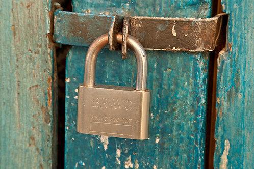 lock 10