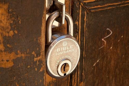 lock 11