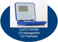 Geräte Medicap