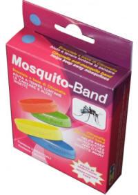 Mosquitoband