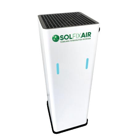Solfixair SF0P001