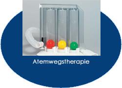 Atemwegstherapie