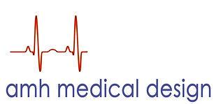 logo_amh_medical_design.jpg