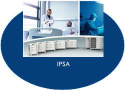 IPSA2