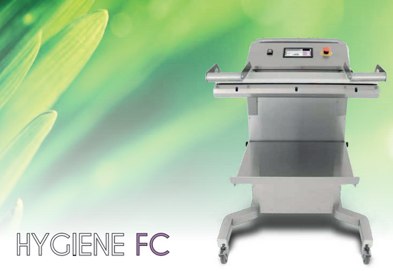 Hygiene FC