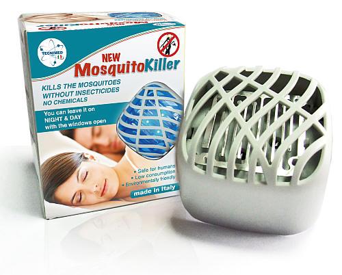 Mosquitokiller