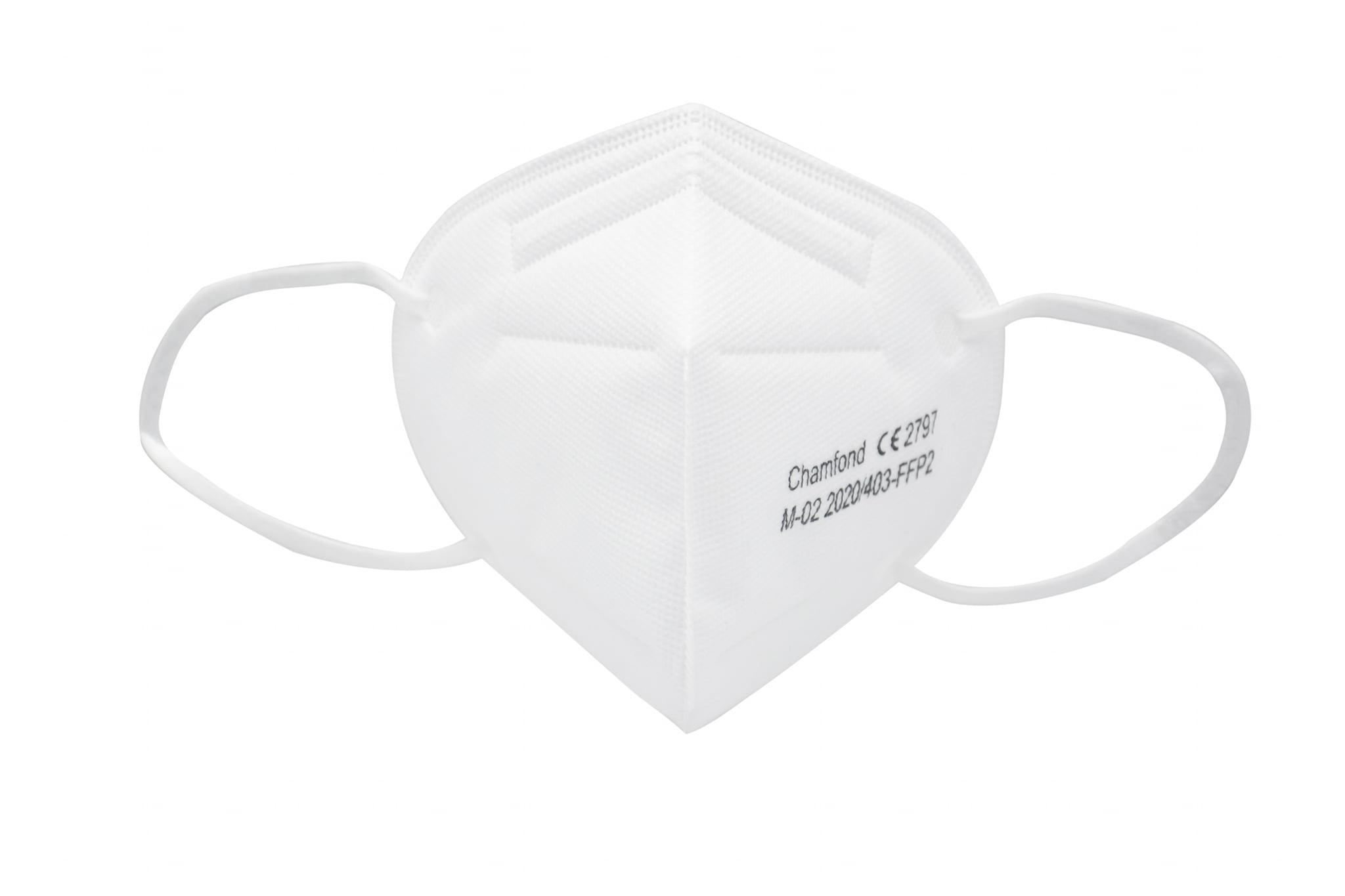FFP2 Masken CE