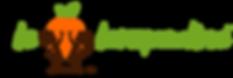 Le Lampadine Logo completo.png