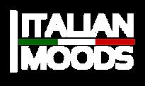 Italian Moods
