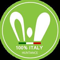 Huntance Fruit & Vegetables - 100% Grown in Italy