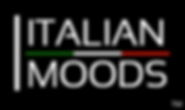 Italian Moods ™.png