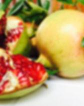 Pomegranate3 - Huntance Fruit&Veg.JPG