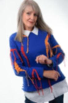 Lana (55).jpg