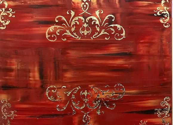 Baroque & Rococo 2