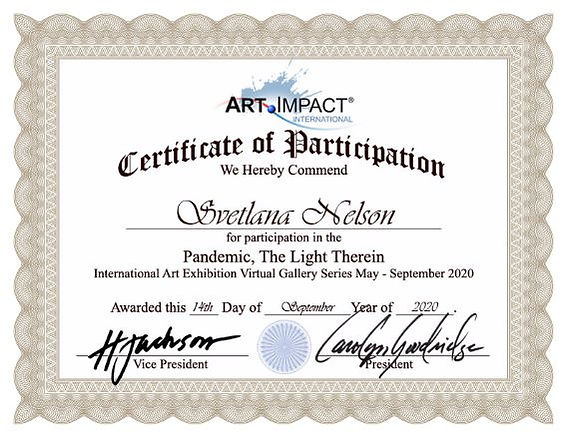 certificate-art-impact.JPG