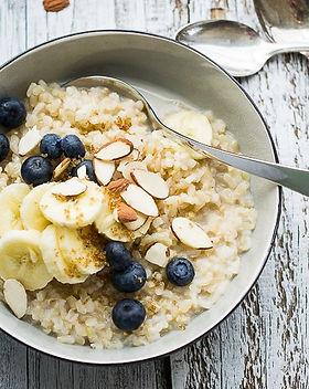 rice porridge.jpg