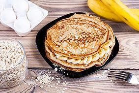 oat-pancakes-with-banana.jpg