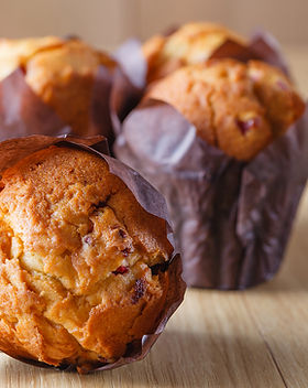 muffins-table.jpg