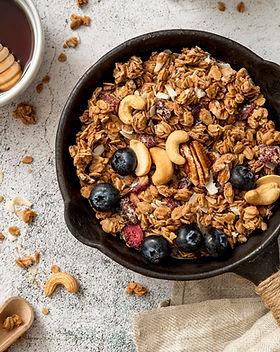 top-view-pan-with-homemade-granola.jpg