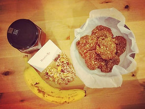 neatings μπισκότα βρώμης με μπανάνα.jpg