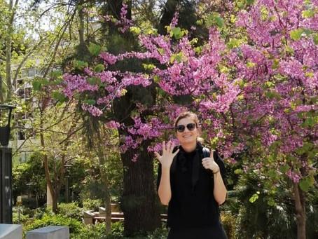 Αφιέρωμα #καραντίνα: tips υγείας και ευεξίας