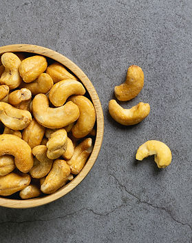 cashew-nuts-with-salt-bowl-table.jpg