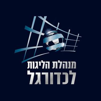 ligot_logo.jpg